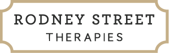 Rodney Street Therapies