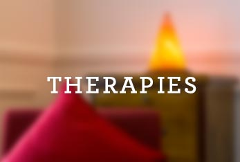 therapies1